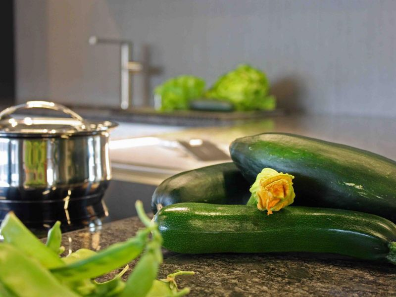 Ausstellung_Deko mit Gemüse,1,HP.jpg