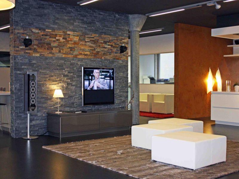 Ausstellung_Lounge,1,HP.jpg